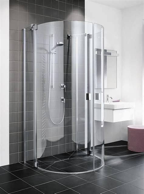 Kermi Shower Doors Kermi Raya Slimline Design Top Quality Kermi