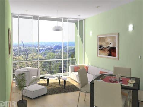 tonalidades verdes  pintar las paredes pintomicasacom