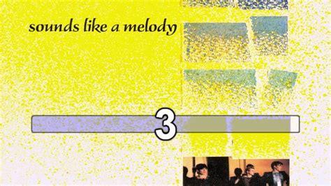 alphaville sounds like a melody karaok 233 alphaville sounds like a melody youtube