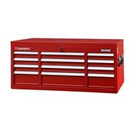 Bunnings Shelf Liner by Kincrome 60 Quot Superwide 12 Drawer Trolley Bunnings Warehouse
