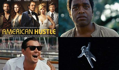 film nominated for oscar 2014 five years when epic movies did not win an oscar india com