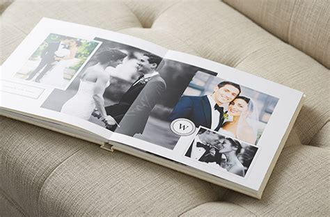Wedding Story Book Cover Page by Tell Your Story With Shutterfly Wedding Photo Books