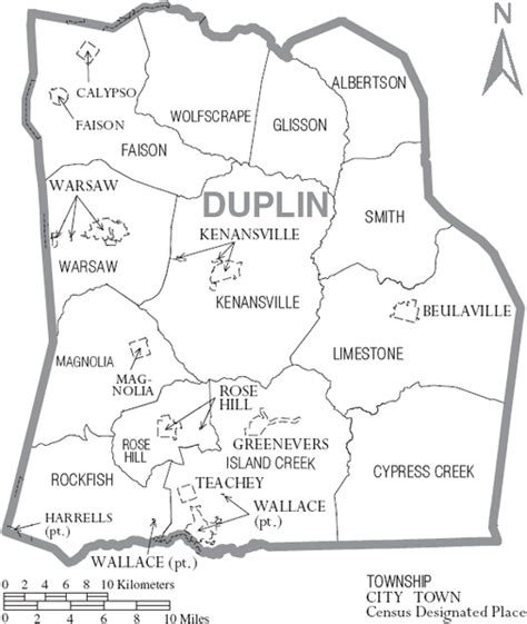Duplin County Records Duplin County Carolina History Genealogy Records Deeds Courts Dockets