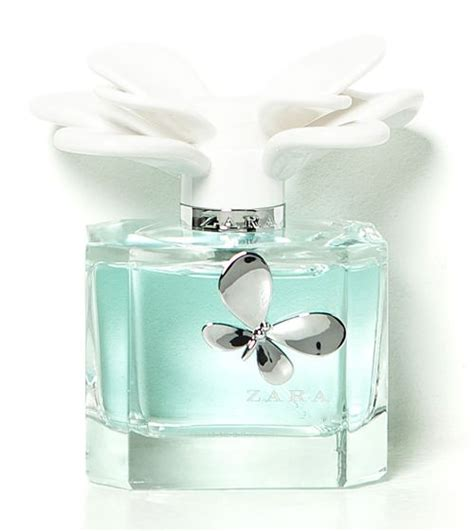 Parfum Zara Best Seller best 25 new fragrances ideas on fragrances