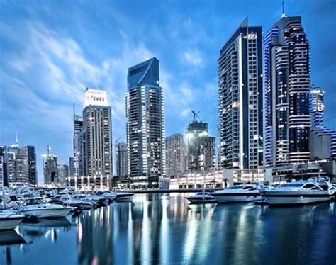 imagenes de ciudades inteligentes ecofield 187 ciudades inteligentes lo que viene