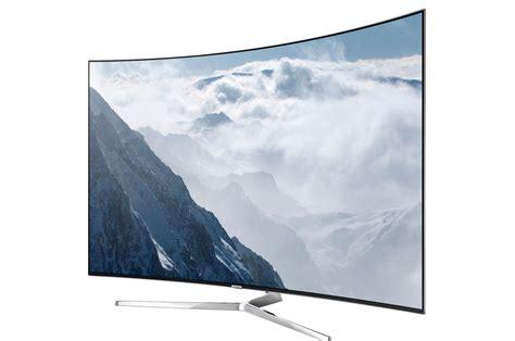 Tv Led Samsung Di Malaysia tv led samsung ue65ks9000 c 4k uhd 4210484 darty