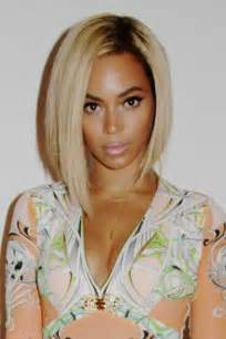 are americans hair thin and soft great short hairstyles for black women short hairstyles