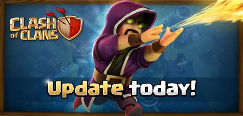 2016 new update clash of clans clash of clans coc update 2016 kindle fire world