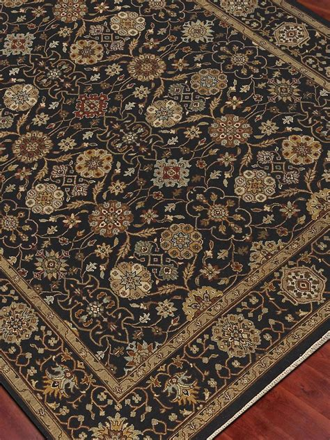 amer rugs discontinued amer rugs smk52b soumak handiswoven knotted