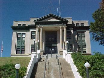 Oklahoma County District Court Records Esquireempire Osage County District Court Osage County Courthouse In Pawhuska