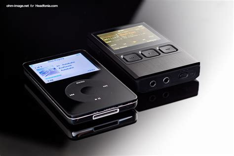 format ipod classic exfat ipod 5g review