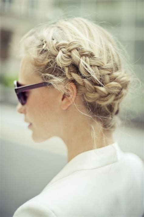 messy hairstyles games 16 pretty grecian messy braid updo designs top easy