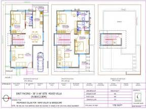 Free House Plans For 30x40 Site Indian Style Contemporary Garden Building Plans Interior Amp Exterior Doors
