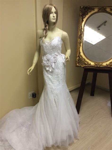 wedding dress sales wedding dress sales imago bridal gauteng