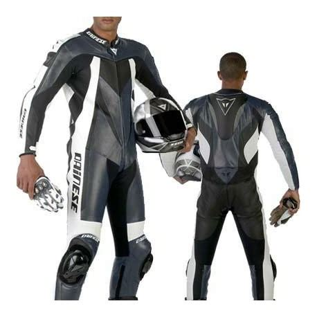 Motorradfahren Wind by Dainese T Flanker Bikers Design Official Web Shop