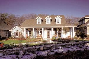 home design center dallas dallas design center david weekley homes