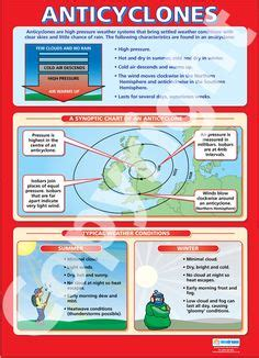 geography  pinterest geography topographic map  maps