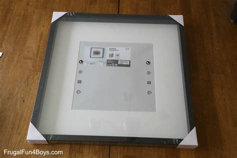 ready made 12 quot x16 quot the animal printshop the animal ikea ribba frame dimensions frame design reviews