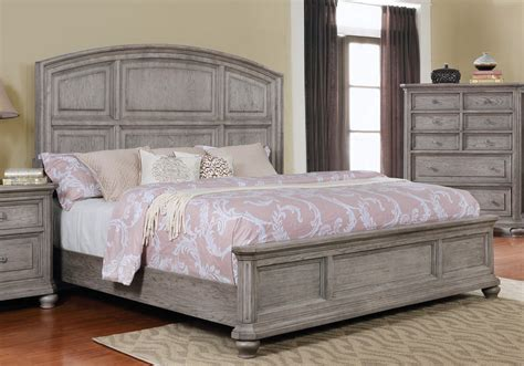 bedroom touch ls bedroom touch ls ls c6140a bed hton point bed evansville redroofinnmelvindale com