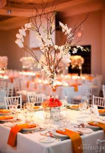 849 in beautiful tall spring wedding centerpieces ideas and photos