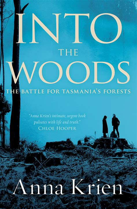 the beginning woods books the inc blot krien discusses into the woods