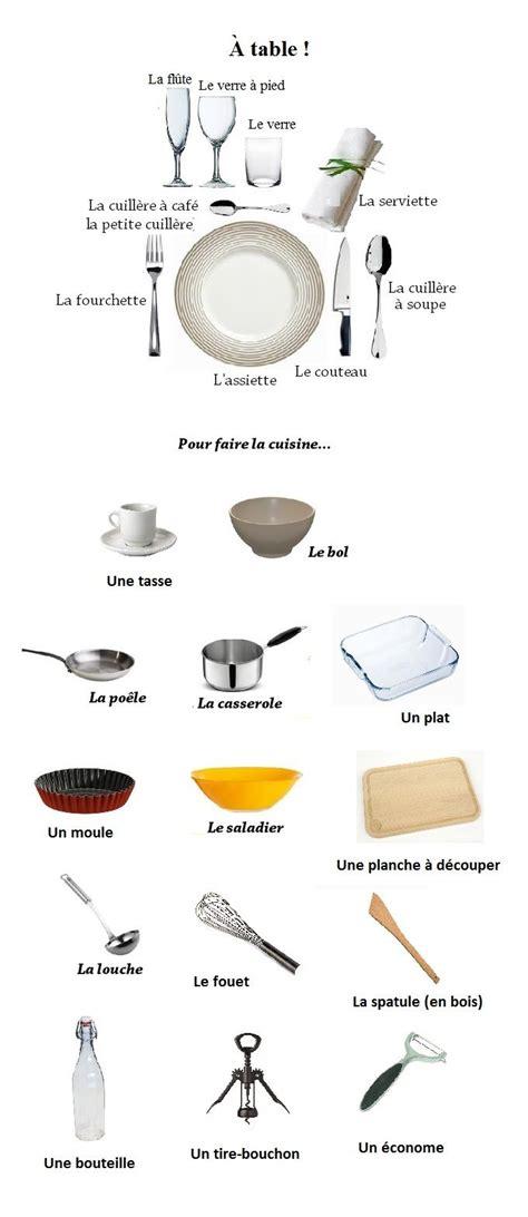 cuisiner le fl騁an ustensiles cuisine fle ustensile cuisine