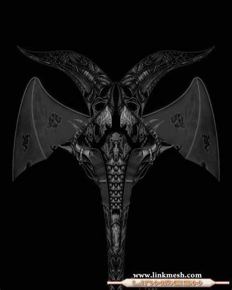 imagenes goticas para hombres especial gotico historia articulos y curiosidades