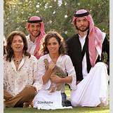 Prince Hashim Al Hussein Children   736 x 787 jpeg 104kB