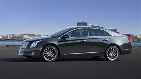 2013 Cadillac Xts Review by Cadillac Xts 2013 Review Car News New Cars Car Reviews