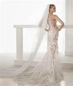 lace mermaid wedding dresses i am a in 2015 wedding dresses lace mermaid