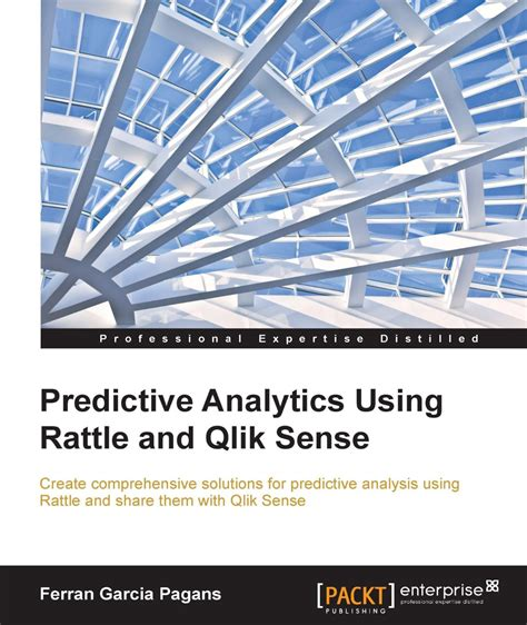 qlik sense developer tutorial pdf predictive analytics using rattle and qlik sense avaxhome