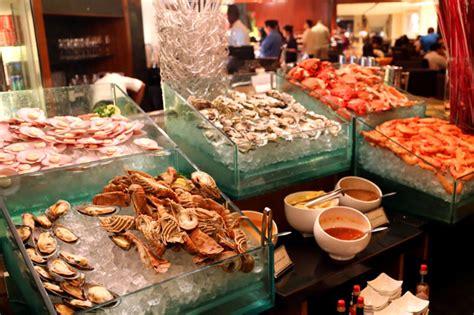 m resort buffet discount m hotel buffet promotion 28 images m hotel singapore the buffet 29 90 for an international