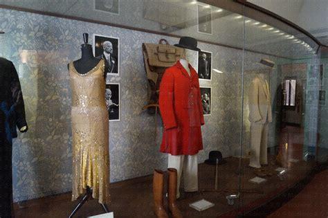 casa dannunzio museo casa natale di gabriele d annunzio