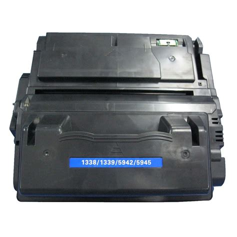 Cartridge Compatible Hp Q2621a hp laserjet 4300 toner cartridges