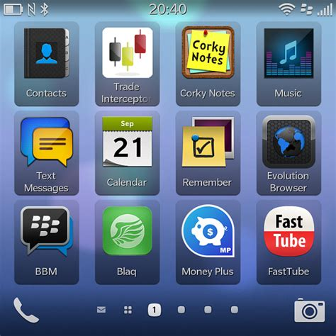 crackberry q10 themes blackberry q10 screen shot thread page 12 blackberry