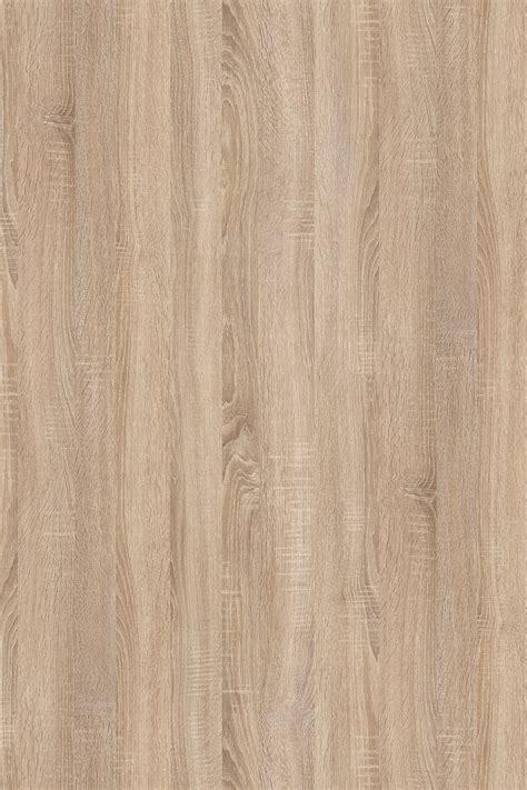 decors kronospan leading manufacturer  wood based panels