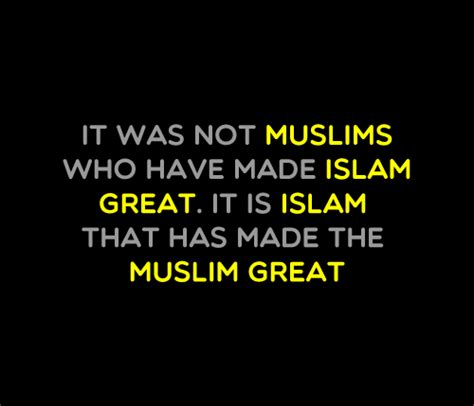 quotes about islam 1086 quotes islamic quotes best islamic quotes in english