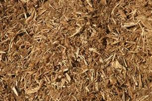 learn what kind of wood mulch is best grimm s gardens