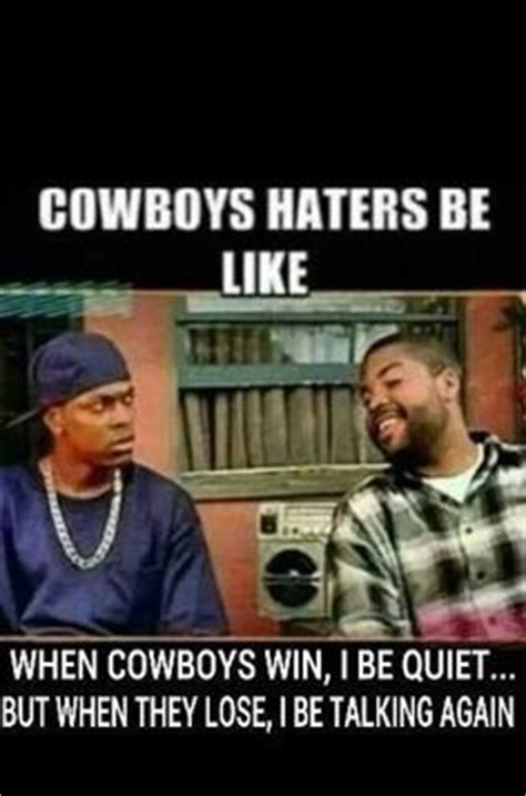 Cowboy Haters Memes - 1000 images about my cowboys on pinterest dallas
