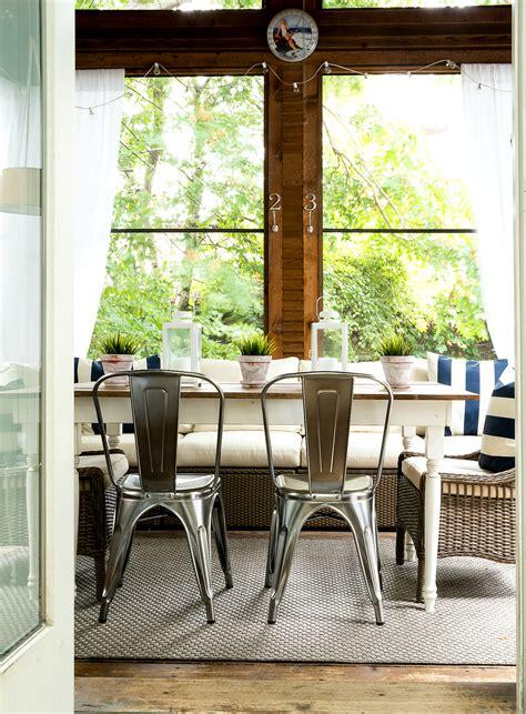 home designer pro porch 100 screen porch designs screened porch wall decor the