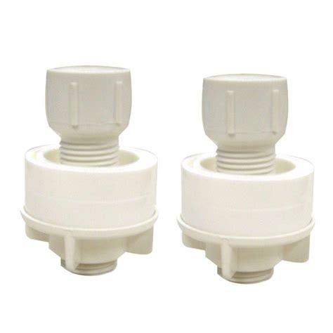 kitchen faucet extender kitchen faucet shank extender deck faucet extender