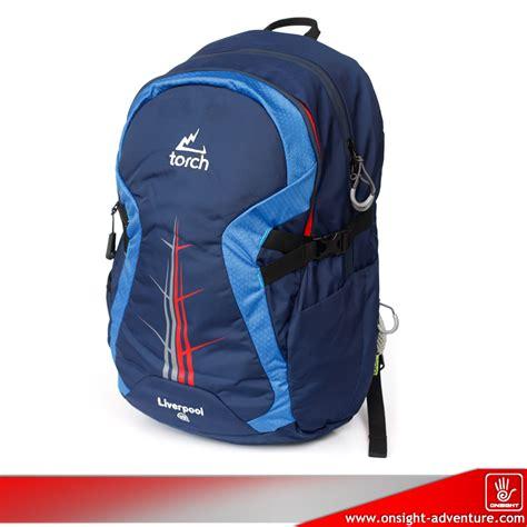 Tas Ransel Rei 70721 Tas Backpack Daypack Tas Punggung Tas Kuliah tas ransel laptop tas daypack laptop tas laptop 082 110 600 200 085 717 600 200 toko