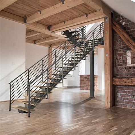 mono stringer stair kit rollastep