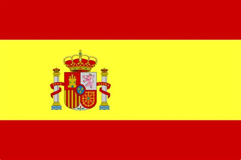 colors of spain scentsy spain sign up as a scentsy spain consultant