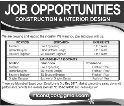 design engineer jobs gujarat architect interior designer engineer interior designer