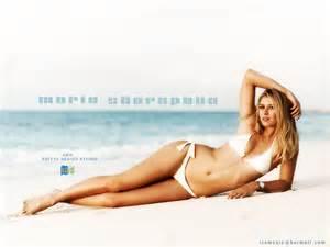 Ilona Korstin Leaked Nude Photo