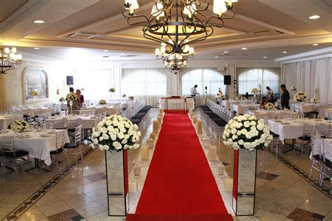 Interior Decoration Wedding Hall   www.indiepedia.org