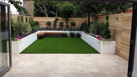 Hardwood Trellis Sichtschutz Zaun Oder Gartenmauer 102 Ideen F 252 R