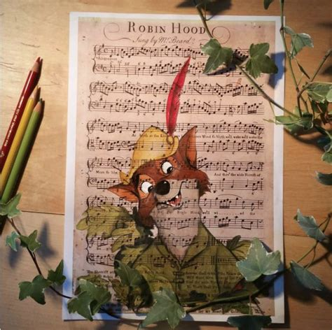 theme music robin hood 84 best images about movie robin hood on pinterest