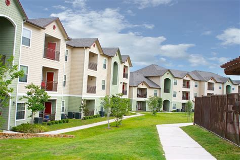 hooper springs apartments ordinary baton rouge section 8 the residence at eagle pass hunter temporary housing